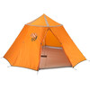 Mountain Hardwear Hoopster Apricot (806)